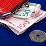 Lær mer om refinansiering