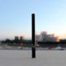 Alt du må vite om E-sigaretter