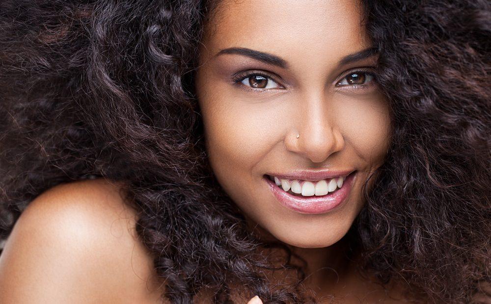 Optimaliser dusjrutinen for å forbedre hud og hår